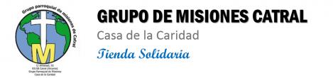 Grupo Parroquial de Misiones de Catral